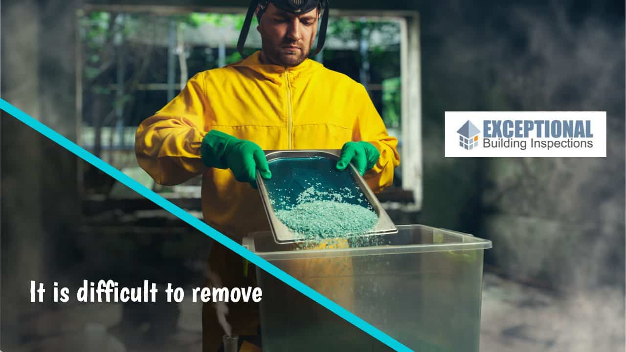 Why Check for Meth Contamination in Rental Properties? 4