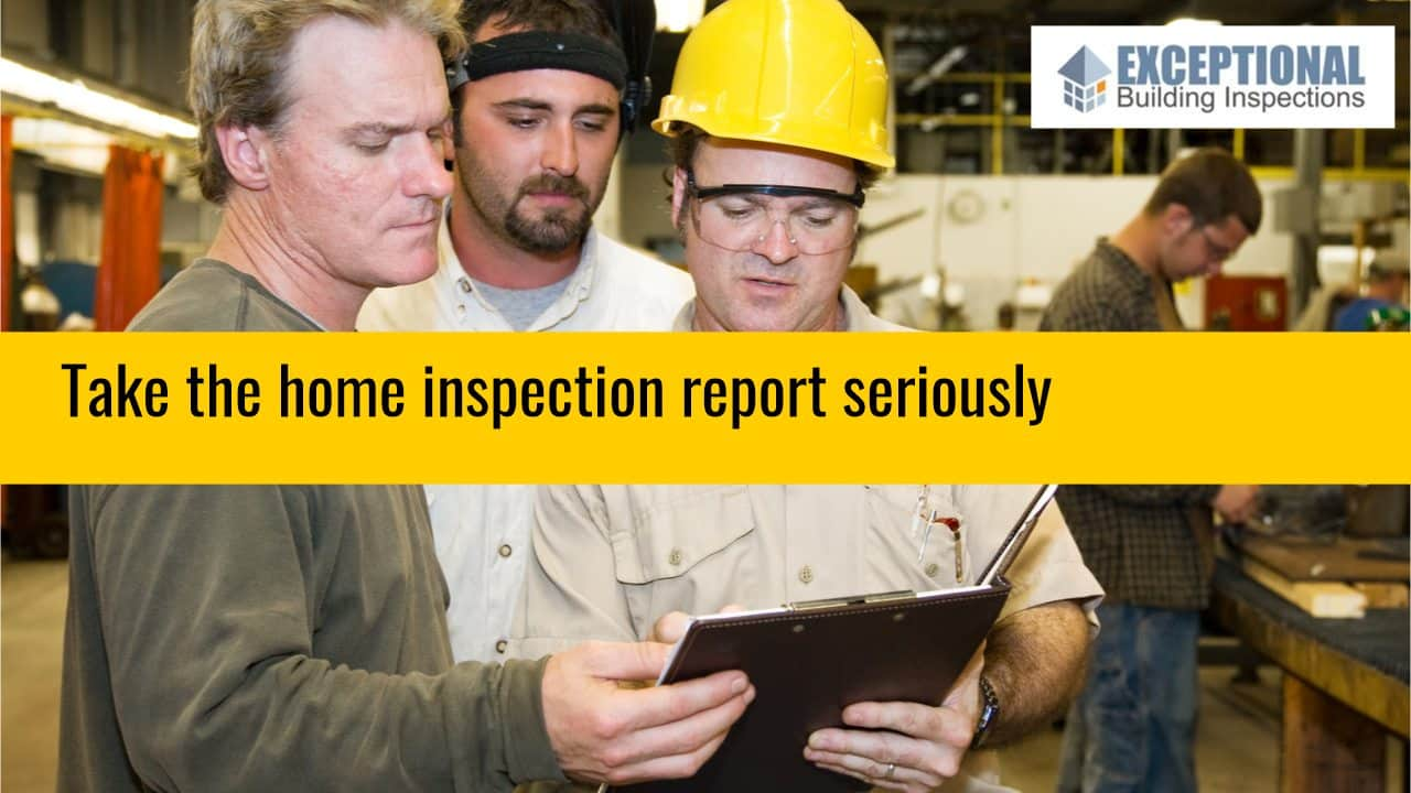How to Save Money on Building Inspections 3