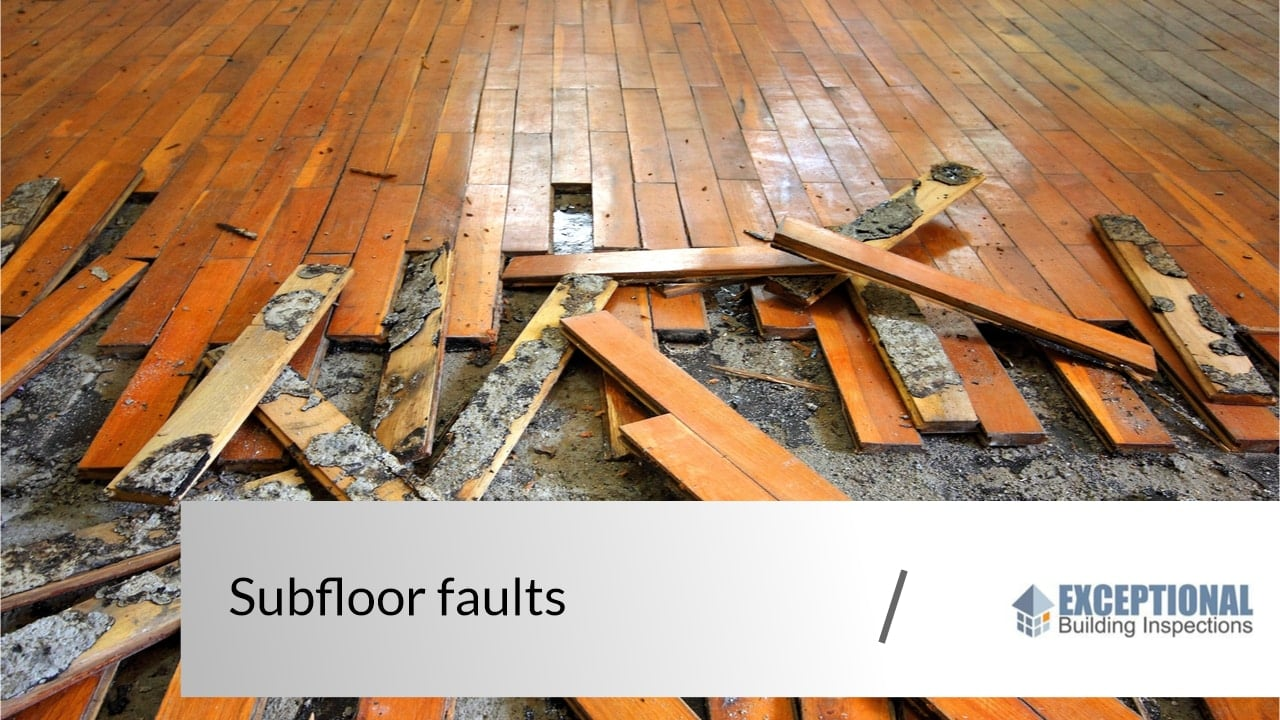 6 Building Faults to Watch Out: Guide for Property Investors 4