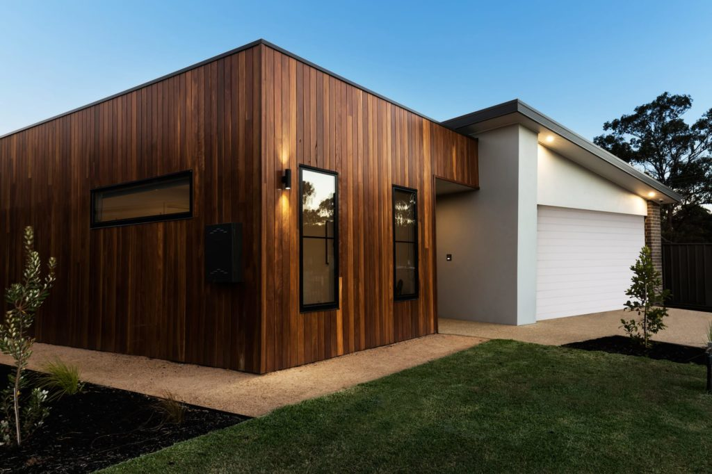merewether building inspections