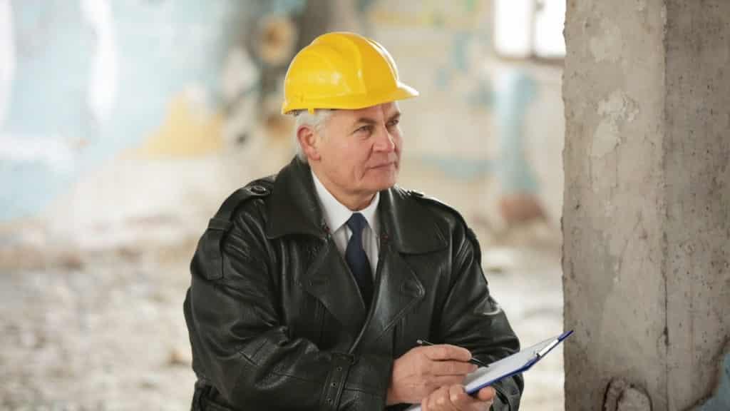 Morisset Building Inspections
