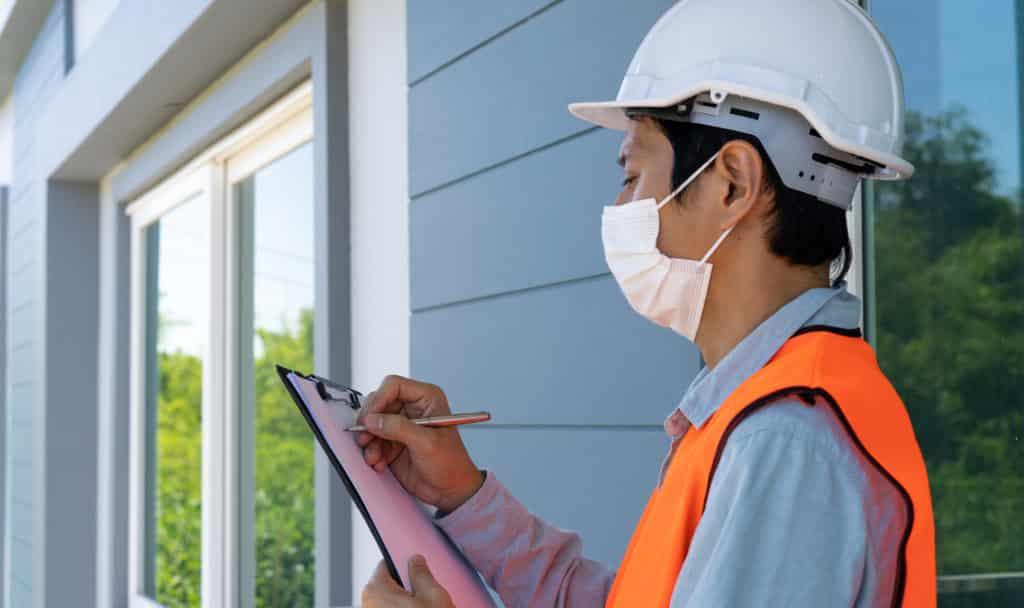Beresfield Building Inspections