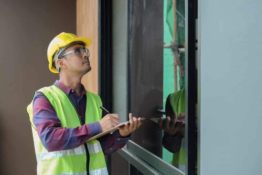 Doyalson Building Inspections