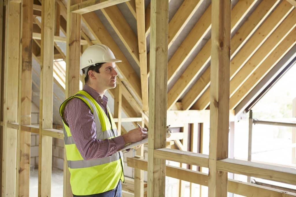 Fletcher Building Inspections
