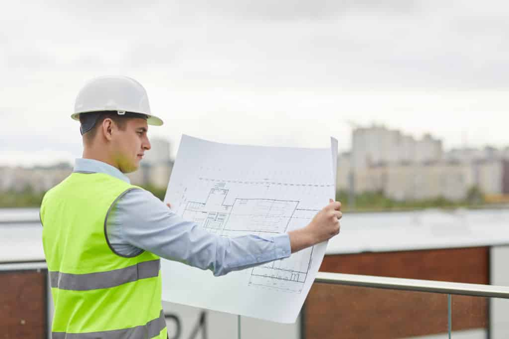 Hexham Building Inspections