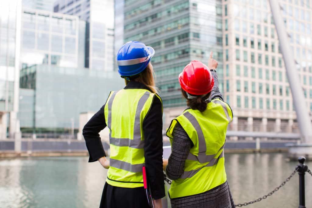Minmi Building Inspections